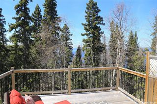 Photo 35: Lot 31 Lakeview Drive in Deschambault Lake: Residential for sale : MLS®# SK806505