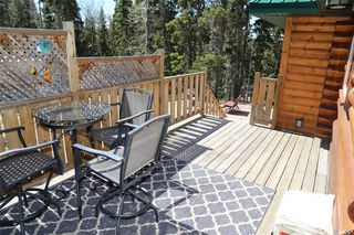 Photo 39: Lot 31 Lakeview Drive in Deschambault Lake: Residential for sale : MLS®# SK806505