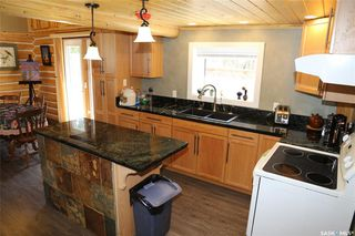 Photo 12: Lot 31 Lakeview Drive in Deschambault Lake: Residential for sale : MLS®# SK806505
