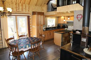 Photo 6: Lot 31 Lakeview Drive in Deschambault Lake: Residential for sale : MLS®# SK806505