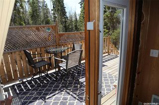 Photo 38: Lot 31 Lakeview Drive in Deschambault Lake: Residential for sale : MLS®# SK806505