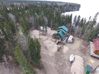 Photo 43: Lot 31 Lakeview Drive in Deschambault Lake: Residential for sale : MLS®# SK806505