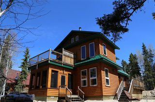 Photo 2: Lot 31 Lakeview Drive in Deschambault Lake: Residential for sale : MLS®# SK806505