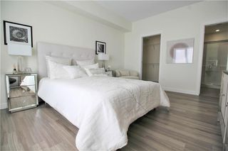 Photo 11: PH12 70 Philip Lee Drive in Winnipeg: Crocus Meadows Condominium for sale (3K)  : MLS®# 202011713