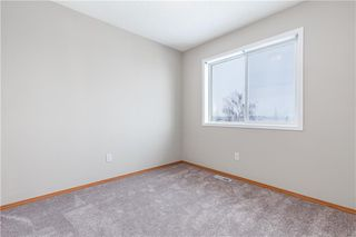 Photo 21: 55 HARVEST OAK Circle NE in Calgary: Harvest Hills Row/Townhouse for sale : MLS®# C4300431