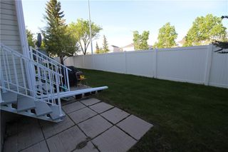 Photo 27: 55 HARVEST OAK Circle NE in Calgary: Harvest Hills Row/Townhouse for sale : MLS®# C4300431
