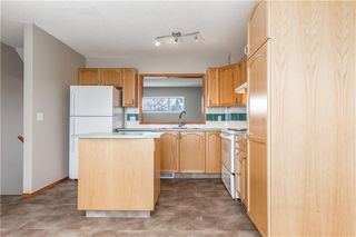 Photo 8: 55 HARVEST OAK Circle NE in Calgary: Harvest Hills Row/Townhouse for sale : MLS®# C4300431