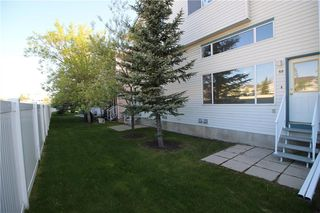 Photo 25: 55 HARVEST OAK Circle NE in Calgary: Harvest Hills Row/Townhouse for sale : MLS®# C4300431