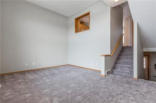 Photo 5: 55 HARVEST OAK Circle NE in Calgary: Harvest Hills Row/Townhouse for sale : MLS®# C4300431