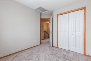 Photo 22: 55 HARVEST OAK Circle NE in Calgary: Harvest Hills Row/Townhouse for sale : MLS®# C4300431