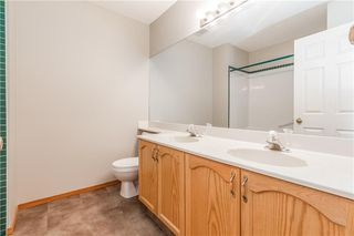 Photo 18: 55 HARVEST OAK Circle NE in Calgary: Harvest Hills Row/Townhouse for sale : MLS®# C4300431