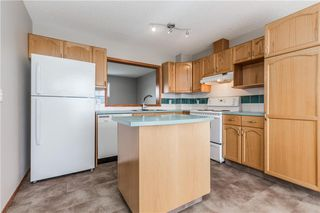 Photo 7: 55 HARVEST OAK Circle NE in Calgary: Harvest Hills Row/Townhouse for sale : MLS®# C4300431
