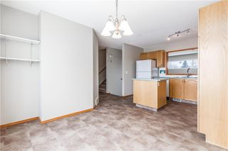 Photo 13: 55 HARVEST OAK Circle NE in Calgary: Harvest Hills Row/Townhouse for sale : MLS®# C4300431