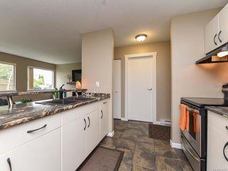 Photo 14: 401 1111 Edgett Rd in COURTENAY: CV Courtenay City Condo for sale (Comox Valley)  : MLS®# 842080