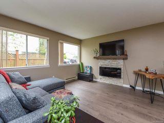 Photo 3: 401 1111 Edgett Rd in COURTENAY: CV Courtenay City Condo for sale (Comox Valley)  : MLS®# 842080