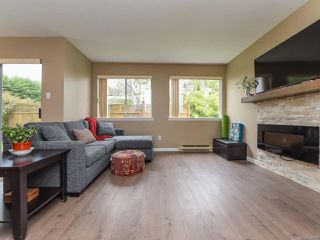 Photo 4: 401 1111 Edgett Rd in COURTENAY: CV Courtenay City Condo for sale (Comox Valley)  : MLS®# 842080