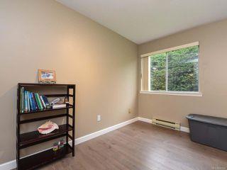 Photo 18: 401 1111 Edgett Rd in COURTENAY: CV Courtenay City Condo for sale (Comox Valley)  : MLS®# 842080