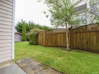 Photo 23: 401 1111 Edgett Rd in COURTENAY: CV Courtenay City Condo for sale (Comox Valley)  : MLS®# 842080