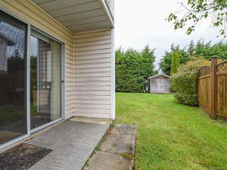 Photo 22: 401 1111 Edgett Rd in COURTENAY: CV Courtenay City Condo for sale (Comox Valley)  : MLS®# 842080
