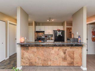 Photo 16: 401 1111 Edgett Rd in COURTENAY: CV Courtenay City Condo for sale (Comox Valley)  : MLS®# 842080