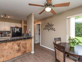 Photo 17: 401 1111 Edgett Rd in COURTENAY: CV Courtenay City Condo for sale (Comox Valley)  : MLS®# 842080