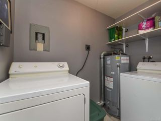 Photo 21: 401 1111 Edgett Rd in COURTENAY: CV Courtenay City Condo for sale (Comox Valley)  : MLS®# 842080