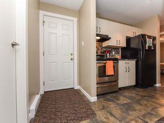 Photo 10: 401 1111 Edgett Rd in COURTENAY: CV Courtenay City Condo for sale (Comox Valley)  : MLS®# 842080