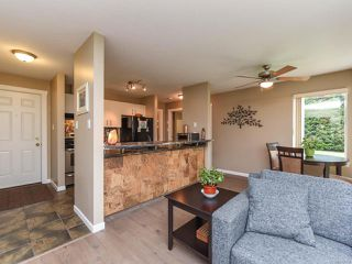 Photo 13: 401 1111 Edgett Rd in COURTENAY: CV Courtenay City Condo for sale (Comox Valley)  : MLS®# 842080