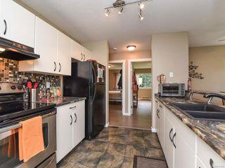 Photo 6: 401 1111 Edgett Rd in COURTENAY: CV Courtenay City Condo for sale (Comox Valley)  : MLS®# 842080