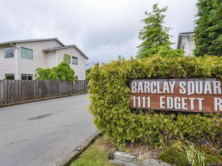 Photo 24: 401 1111 Edgett Rd in COURTENAY: CV Courtenay City Condo for sale (Comox Valley)  : MLS®# 842080