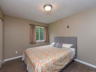 Photo 8: 401 1111 Edgett Rd in COURTENAY: CV Courtenay City Condo for sale (Comox Valley)  : MLS®# 842080