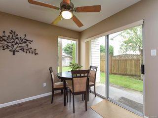 Photo 7: 401 1111 Edgett Rd in COURTENAY: CV Courtenay City Condo for sale (Comox Valley)  : MLS®# 842080