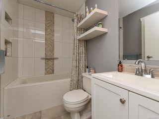 Photo 9: 401 1111 Edgett Rd in COURTENAY: CV Courtenay City Condo for sale (Comox Valley)  : MLS®# 842080