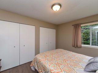 Photo 20: 401 1111 Edgett Rd in COURTENAY: CV Courtenay City Condo for sale (Comox Valley)  : MLS®# 842080