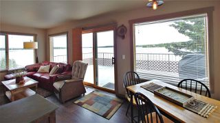 """Photo 14: 3130 SWANSON Road: Cluculz Lake House for sale in """"CLUCULZ LAKE"""" (PG Rural West (Zone 77))  : MLS®# R2466147"""