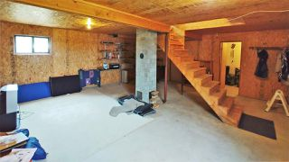 """Photo 22: 3130 SWANSON Road: Cluculz Lake House for sale in """"CLUCULZ LAKE"""" (PG Rural West (Zone 77))  : MLS®# R2466147"""