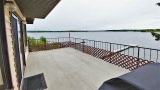 """Photo 18: 3130 SWANSON Road: Cluculz Lake House for sale in """"CLUCULZ LAKE"""" (PG Rural West (Zone 77))  : MLS®# R2466147"""
