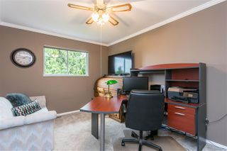 "Photo 17: 2605 KLASSEN Court in Port Coquitlam: Citadel PQ House for sale in ""CITADEL HEIGHTS"" : MLS®# R2469703"