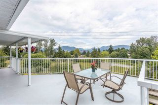 "Photo 14: 2605 KLASSEN Court in Port Coquitlam: Citadel PQ House for sale in ""CITADEL HEIGHTS"" : MLS®# R2469703"
