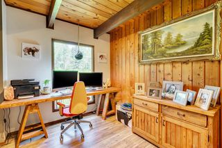 Photo 22: 28 ECHLIN Drive: Bragg Creek Detached for sale : MLS®# A1014630