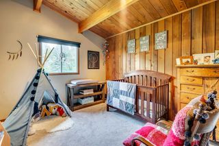 Photo 38: 28 ECHLIN Drive: Bragg Creek Detached for sale : MLS®# A1014630