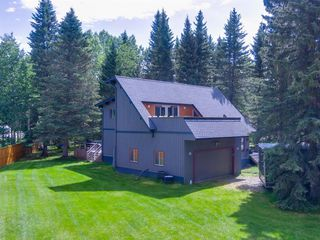 Photo 2: 28 ECHLIN Drive: Bragg Creek Detached for sale : MLS®# A1014630