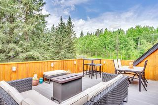 Photo 31: 28 ECHLIN Drive: Bragg Creek Detached for sale : MLS®# A1014630