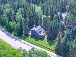 Photo 6: 28 ECHLIN Drive: Bragg Creek Detached for sale : MLS®# A1014630