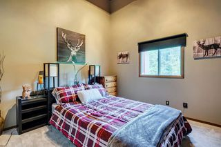 Photo 37: 28 ECHLIN Drive: Bragg Creek Detached for sale : MLS®# A1014630