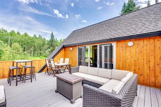 Photo 32: 28 ECHLIN Drive: Bragg Creek Detached for sale : MLS®# A1014630
