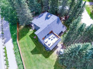 Photo 7: 28 ECHLIN Drive: Bragg Creek Detached for sale : MLS®# A1014630