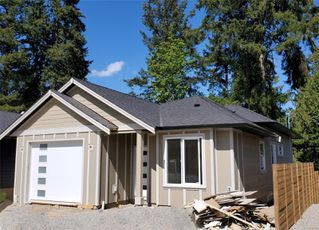 Photo 3: 3141 Cowichan Lake Rd in DUNCAN: Du West Duncan House for sale (Duncan)  : MLS®# 845161