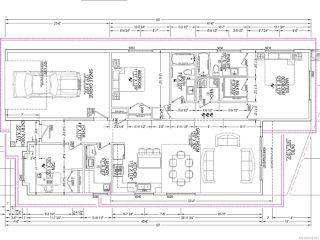 Photo 4: 3141 Cowichan Lake Rd in DUNCAN: Du West Duncan House for sale (Duncan)  : MLS®# 845161
