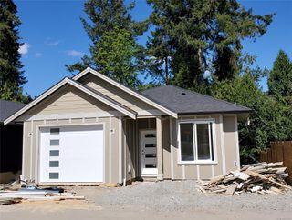 Photo 2: 3141 Cowichan Lake Rd in DUNCAN: Du West Duncan House for sale (Duncan)  : MLS®# 845161